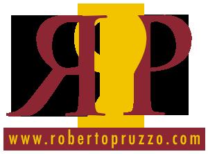 Roberto Pruzzo | Il bomber